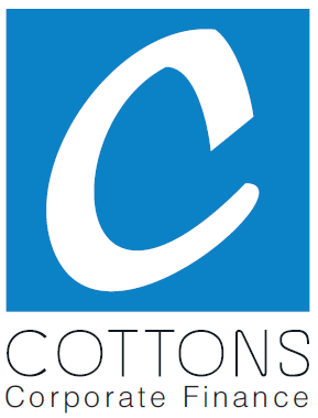 cottonscf-square